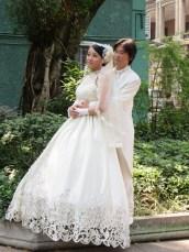 Wedding photography?