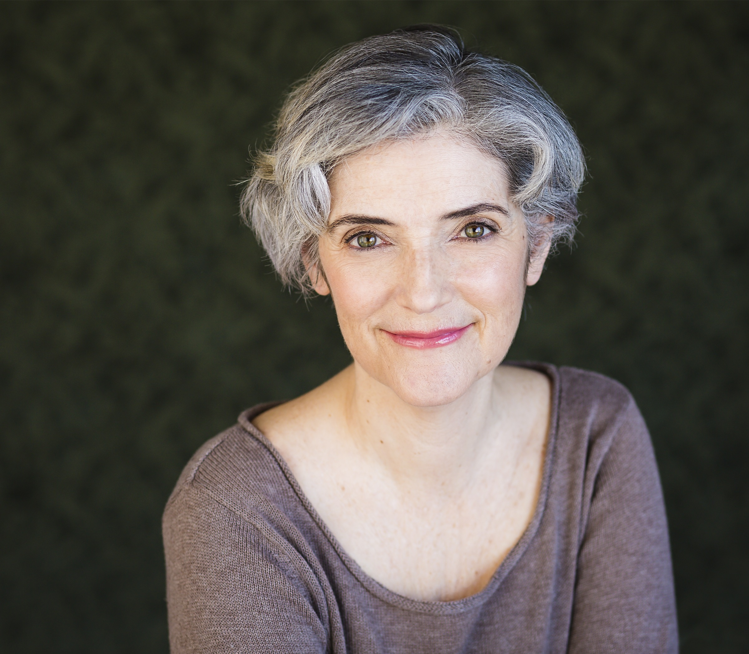 Denise Norman