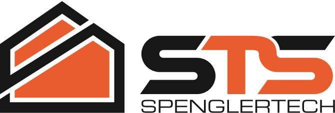STS Spenglertech GmbH