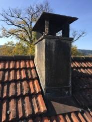 Spenglertech-Kaminverkleidung-Kupfer-Riechensee