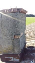 Spengler Ermensee-Kaminverkleidung-Spenglertech-Spenglerei Hochdorf (4)