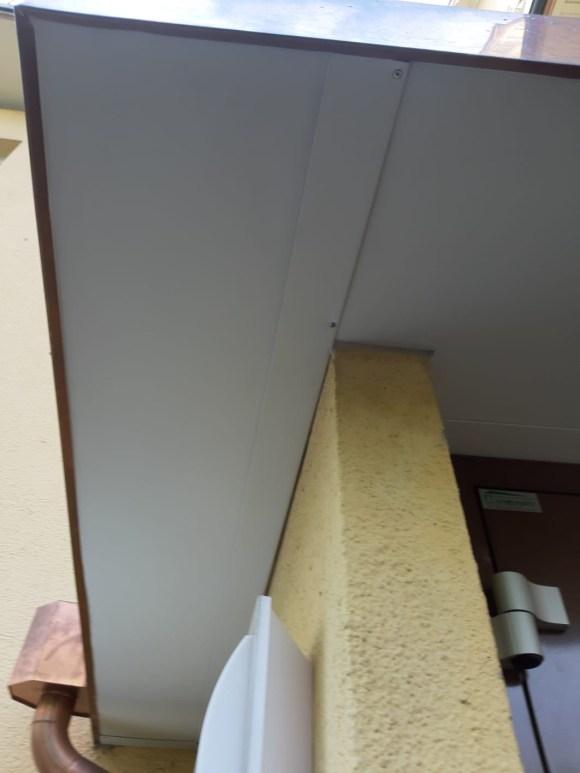 StS-Spenglertech-Neubau-Hohenrain-Ermensee-Hochdorf-Hitzkirch-Schongau-Aesch-Holzbau-Spengler-Flachdach-Abdichtung-Sanierung-Flüssigkunststoff-Allerlei