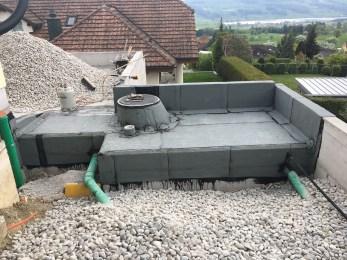 StS Spenglertech-Garage-Beton-Abdichtung-Spenglerei Hochdorf-Spenglerei Hitzkirch-Hohenrain (8)