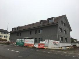 StS Spenglertech-Bettwil-Chromstahl-Dachservice-Spengler Hochdorf-Spengler Ermensee-Marco Fuchs-Daniel Rast-Spengler Details-Spenglermeister (2)