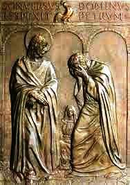 Ninth Day of the Novena to the Holy Face The Feast is tomorrow on Shrove Tuesday