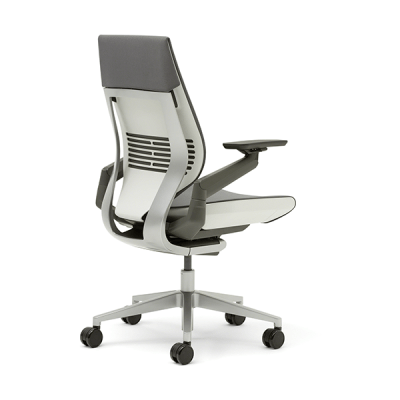Phenomenal 12 Best Ergonomic Office Chairs Of 2018 Guide Review Cjindustries Chair Design For Home Cjindustriesco