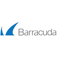 Speros Technology Partner Barracuda