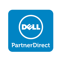 Speros Technology Partner Dell