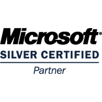 Speros Technology Partner Microsoft