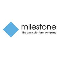 Speros Surveillance Systems Partner Milestone