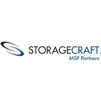 Speros Technology Partner Storagecraft