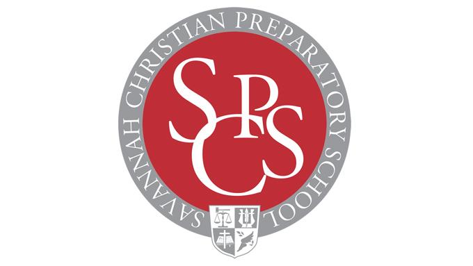 Savannah Christian Preparatory School Logo
