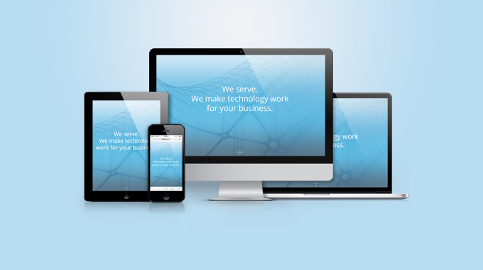 8 Benefits Of Responsive Web Design