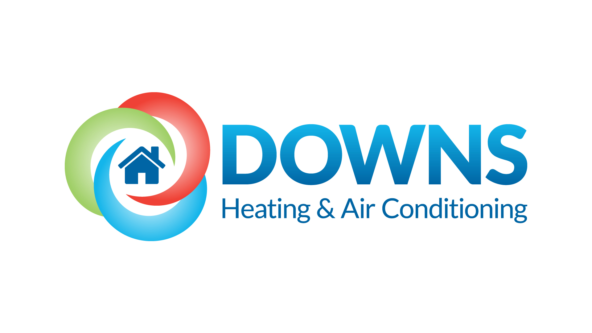 Downs Heating & Air Conditioning