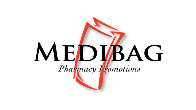 Medibag Logo