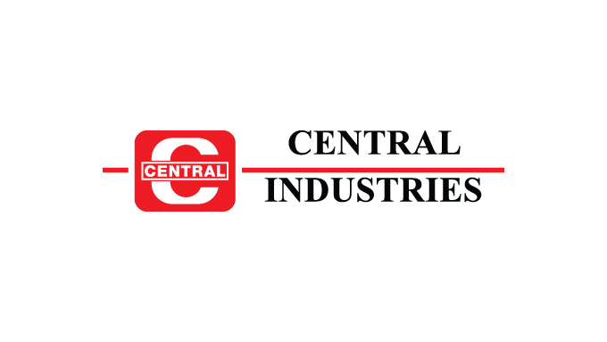 Central Industries Logo