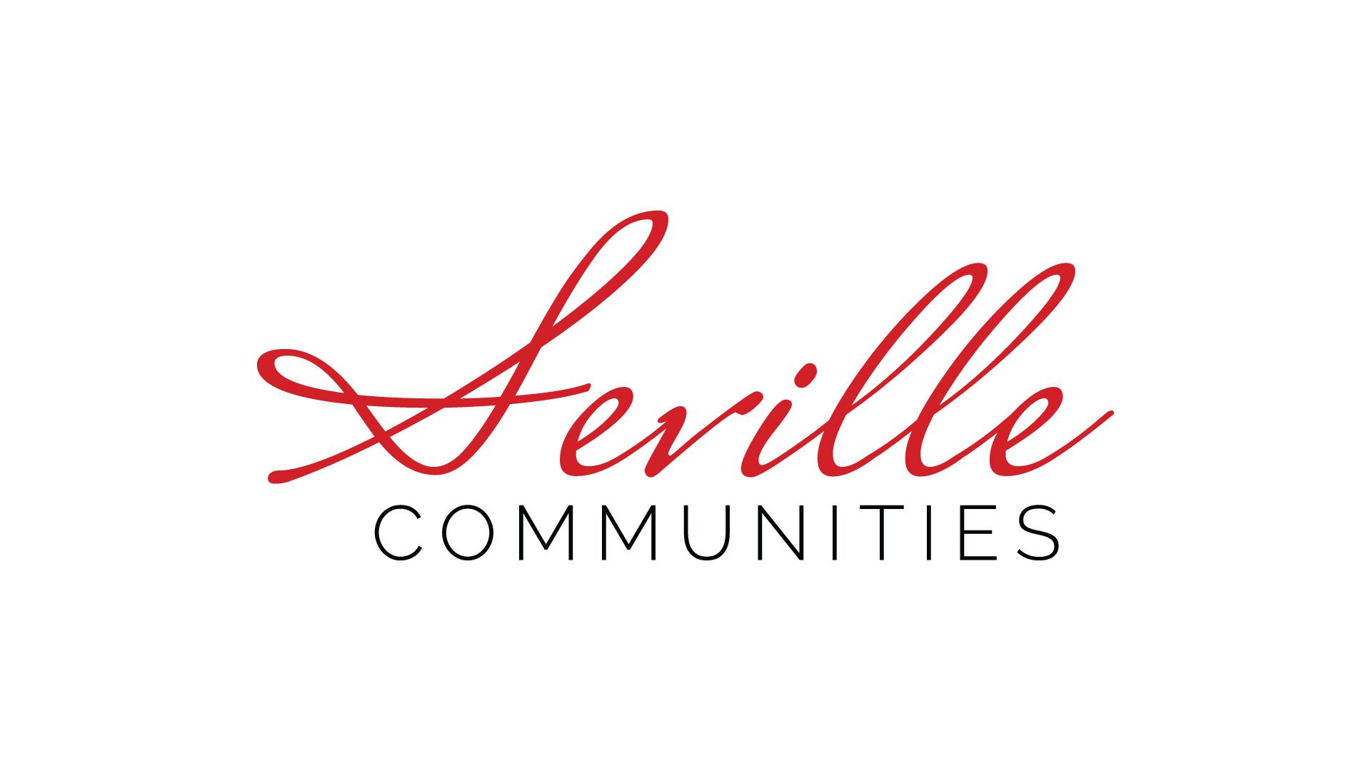 Seville Communities Logo