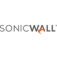 Speros Technology Partner SonicWALL