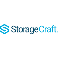 Speros Technology Partner StorageCraft