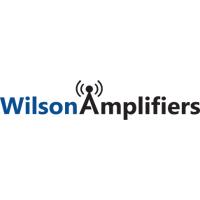 Speros Technology Partner Wilson Amplifiers