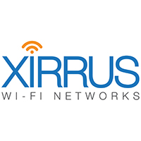 Speros Technology Partner Xirrus