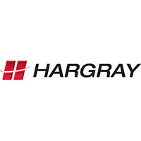 Hargray logo - Speros Technology Partner - Savannah, GA