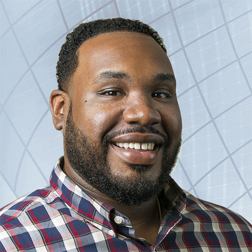 Kevin Wright - Account Executive - Speros - Savannah, GA