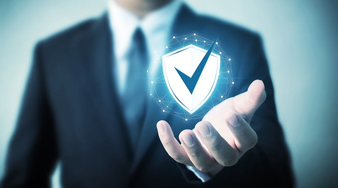 Advanced Threat Protection Defined