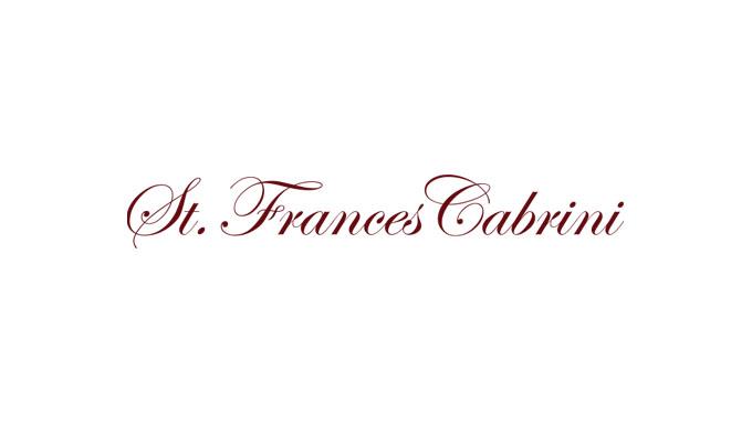 St. Frances Cabrini logo