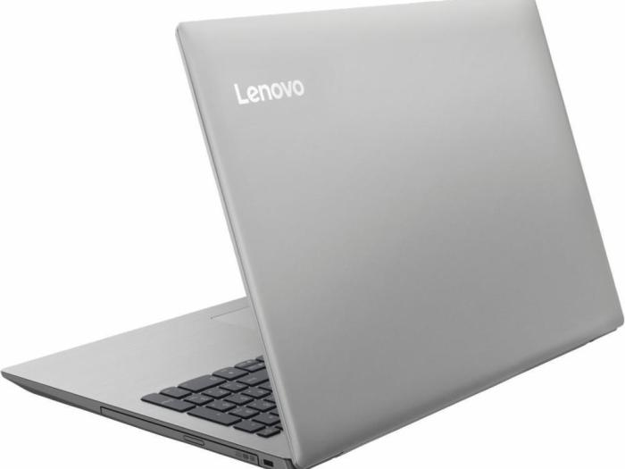 Spesifikasi Lenovo Ideapad 330 14ast 3cid dan Update Harga