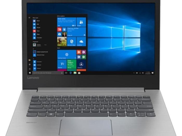 Spesifikasi Lenovo Ideapad 330 15ich dan Update Harga