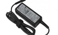Spesifikasi Lenovo Thinkpad A275 0did dan Harga