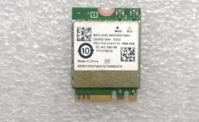 Spesifikasi Lenovo Thinkpad X270 06id dan Harga