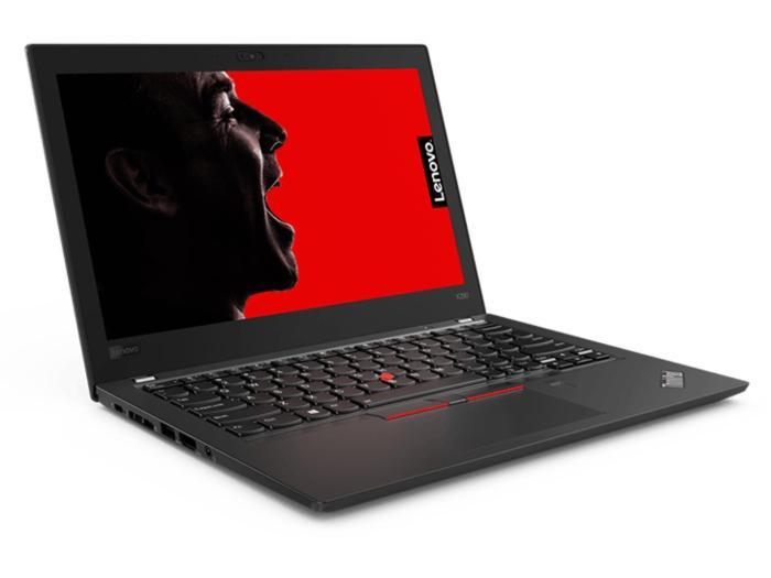 Spesifikasi Lenovo Thinkpad X280 05id dan Update Harga