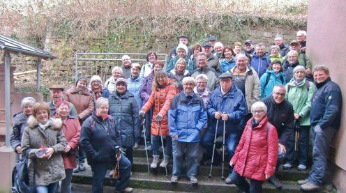 2018-03-04 Weinwanderung Klingenberg