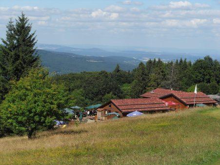 20180923-SBK-Gemündner-Hütte-e1538112927810