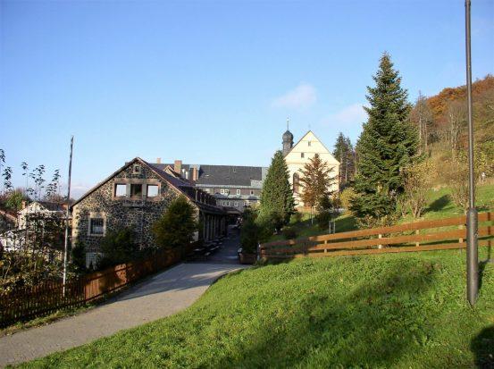 20180923-SBK-Rhön-Kloster-Kreuzberg-1-e1538113000771