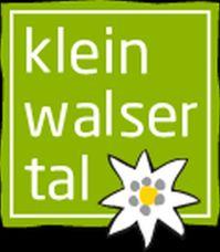 Logo_Kleinwalsertal