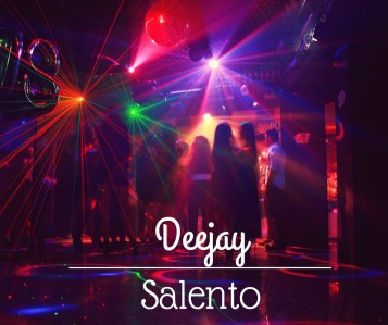 deejay-salento (1)