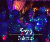 deejay-salento (7)