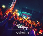 deejay-salento (8)