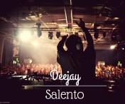 deejay-salento