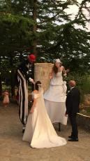 artisti-di-strada-matrimonio-puglia-sud-italia (34)