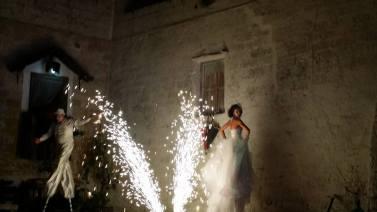 artisti-di-strada-matrimonio-puglia-sud-italia (50)