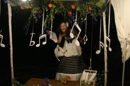 artisti-di-strada-trampoli-matrimonio-puglia-sud-italia (5)