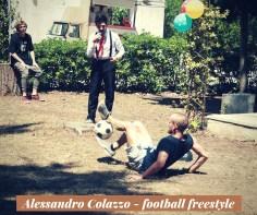 Alessandro Colazzo - football freestyle-02