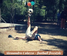 Alessandro Colazzo - football freestyle-03