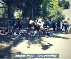 Antonio Pepe - Freerunning-03