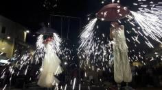artisti-di-strada-eventi-puglia-matrimonio-festival (2)