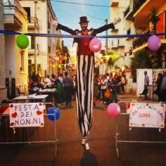 artisti-di-strada-eventi-puglia-matrimonio-festival (21)